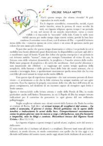 thumbnail of 01_Per rimetterci in cammino_USCIRE DALLA NOTTE