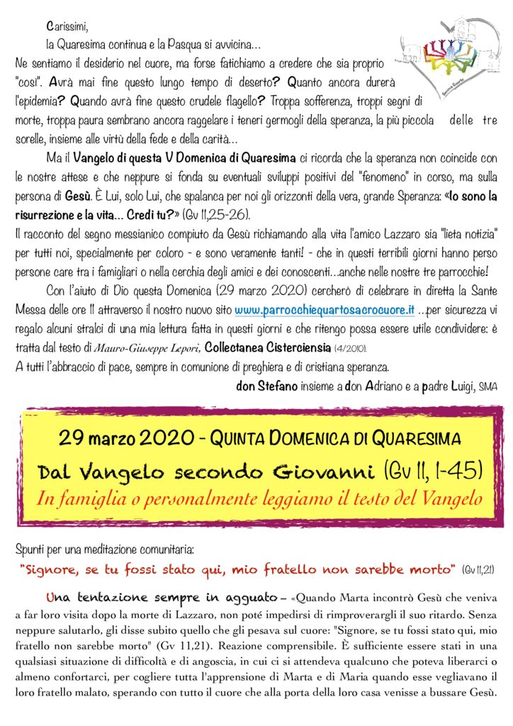 thumbnail of 5DomQuresima_Messaggio_donSte