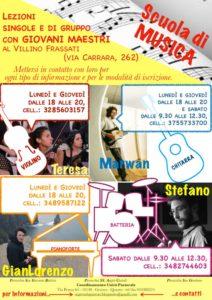 thumbnail of Scuola_Musica_strumento