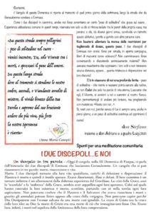thumbnail of 3Dom_Pasqua_Messaggio_donSte