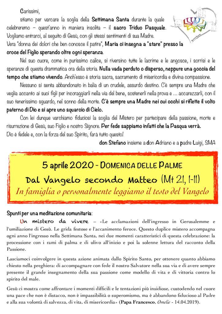 thumbnail of PALME_Messaggio_donSte