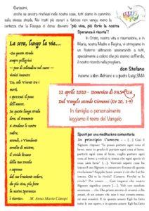 thumbnail of Pasqua_Messaggio_donSte