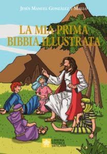 thumbnail of la-mia-prima-bibbia-illustrata