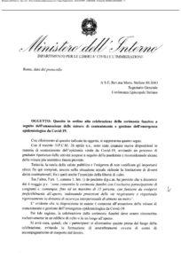 thumbnail of Esequie-indicazioni-Ministero-Interno-30-aprile-2020