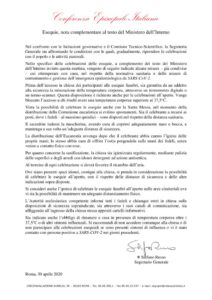 thumbnail of Esequie-nota-complementare-30-aprile-2020