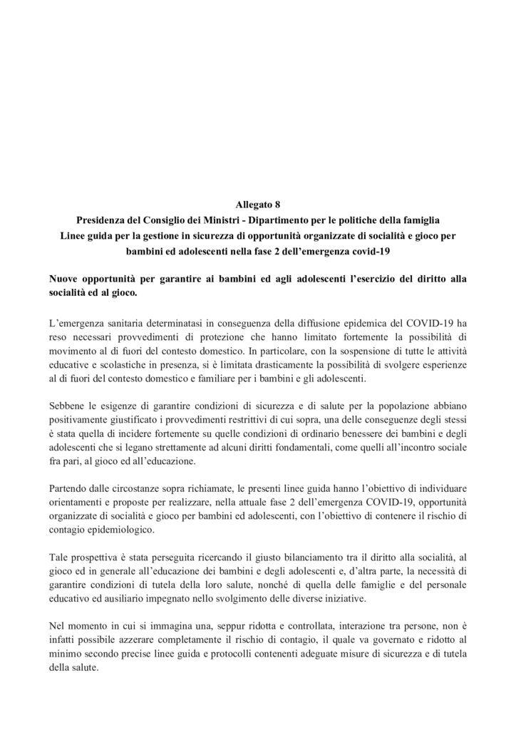 thumbnail of AttivitàMinoriAllegati_dpcm_11giugno2020-4