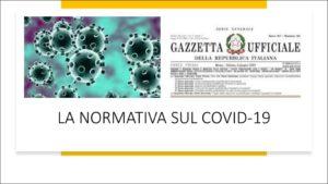 thumbnail of CORSO FORMAZIONE 09_06_20 finale
