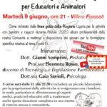 thumbnail of Formazione_Covid-19