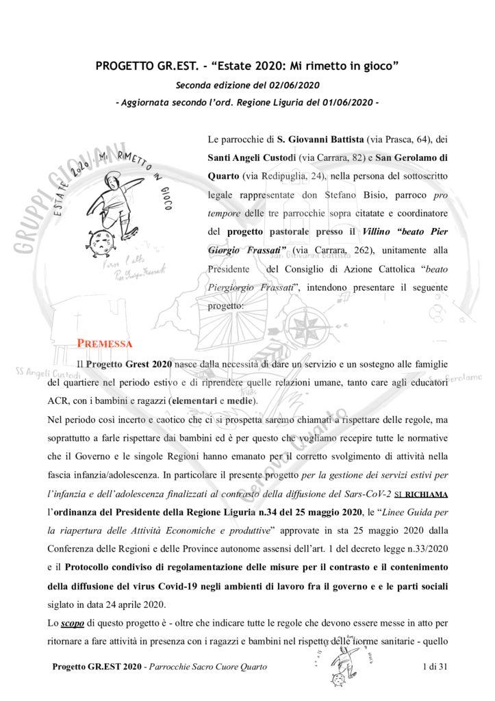 thumbnail of ParrocchieQuarto_AC_Progetto_GREST2020_agg02giu2020