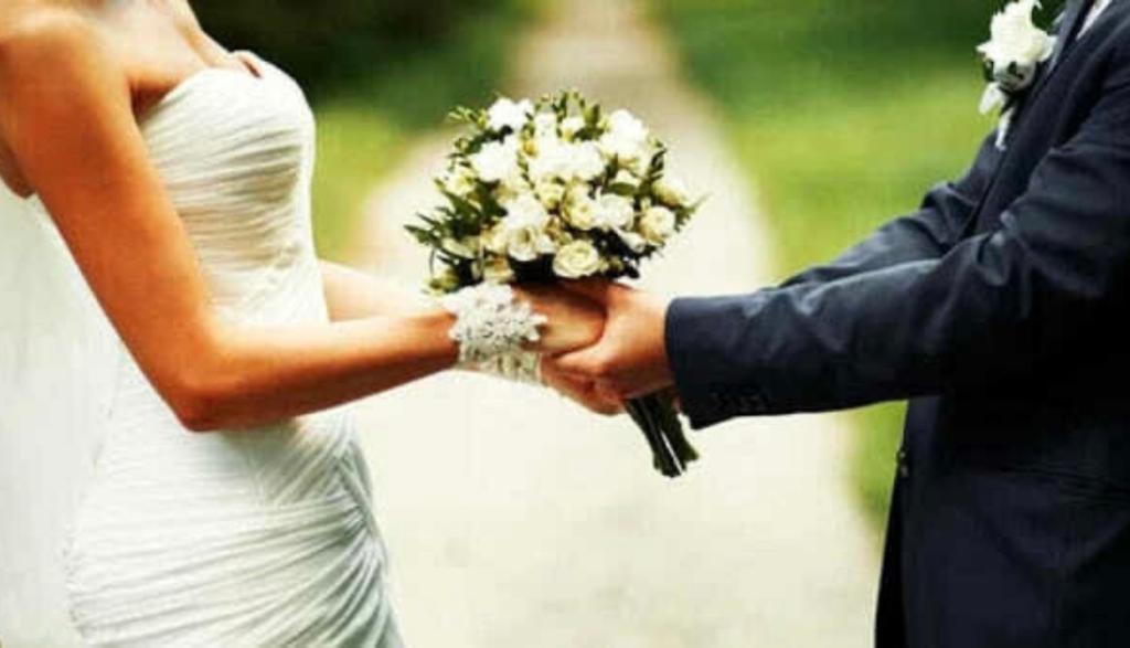 Preparazione al Matrimonio 2020/21