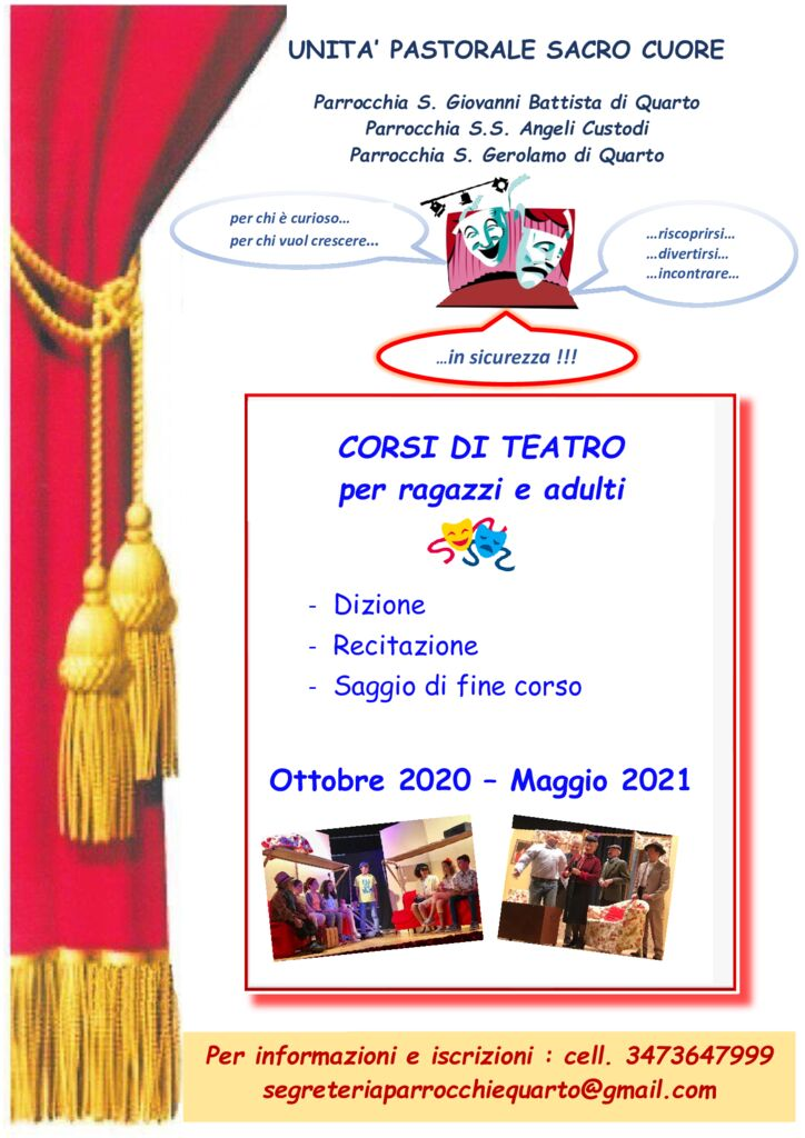 thumbnail of LOCANDINA Corsi recitazione SGQ 2020-2021