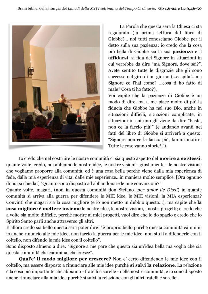 thumbnail of Omelia_Arcivescovo_28.09.2020