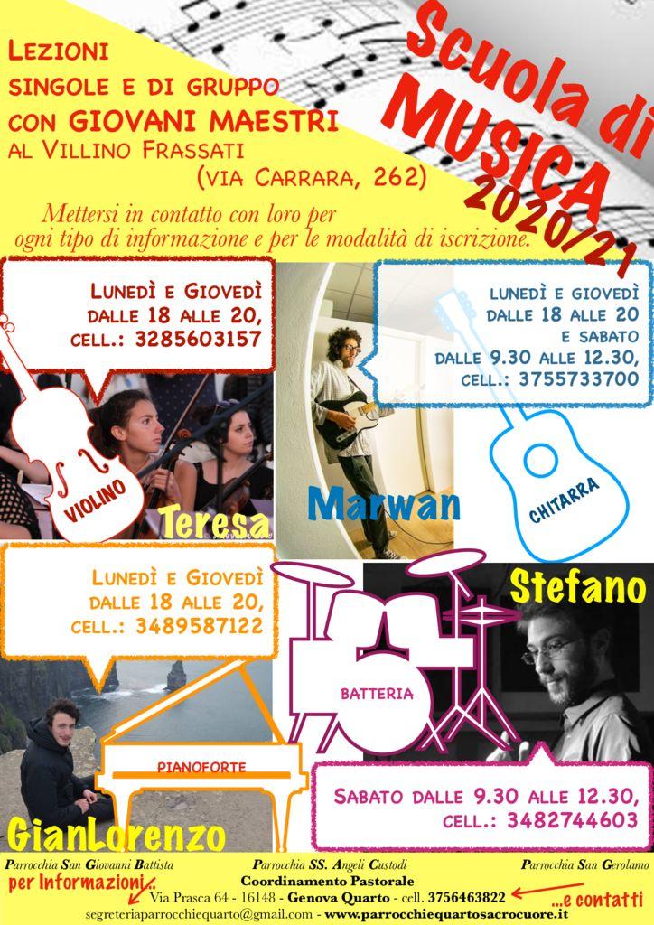thumbnail of Scuola_Musica_strumento_2020_21
