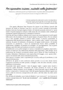 thumbnail of Vademecum_Attività_Pastorali_Covid
