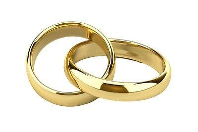 Percorsi di Preparazione al Matrimonio 2021/2022