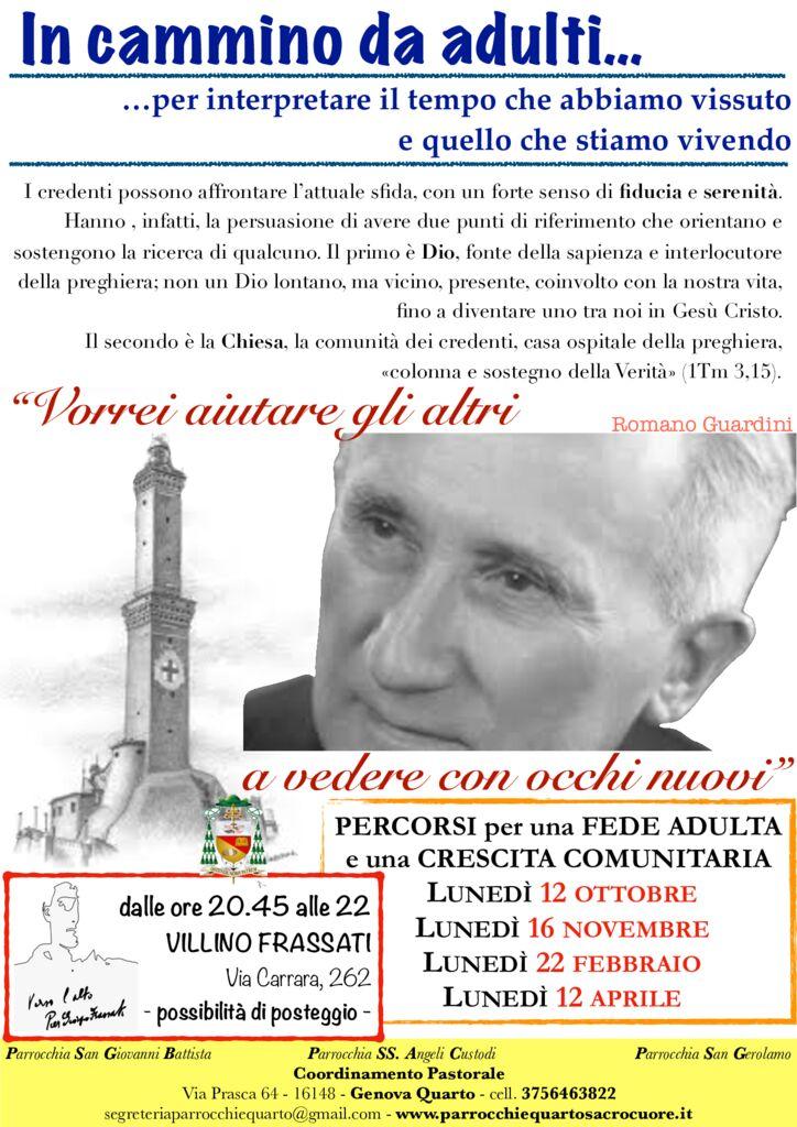 thumbnail of Gruppo_ADULTI_2020