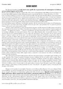 thumbnail of 02_CamminoAdulti_20_21_Silenzio