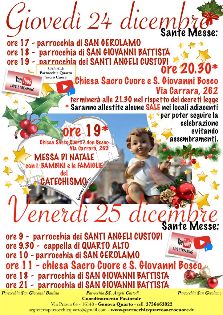 thumbnail of Orario_Natale_2020_Definitivo