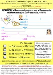 thumbnail of Iscrizioni_CPM_2020_21