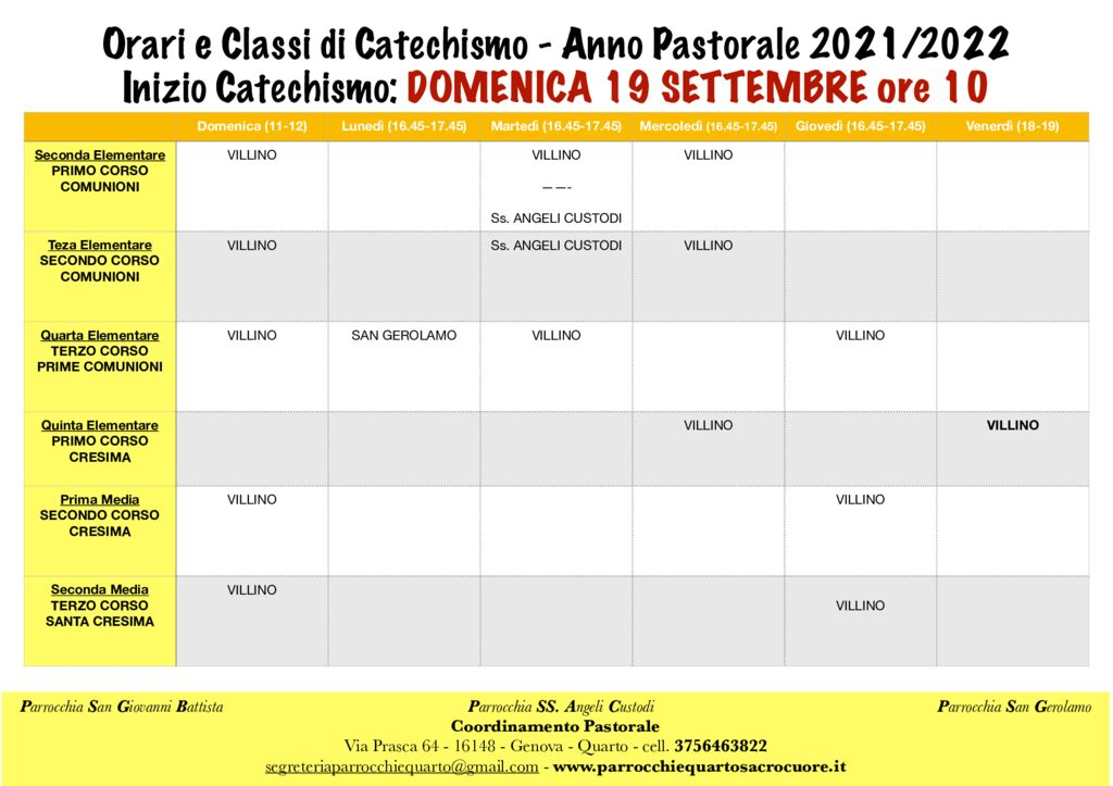 thumbnail of Catechismi_2021_22_Classi_nuovo