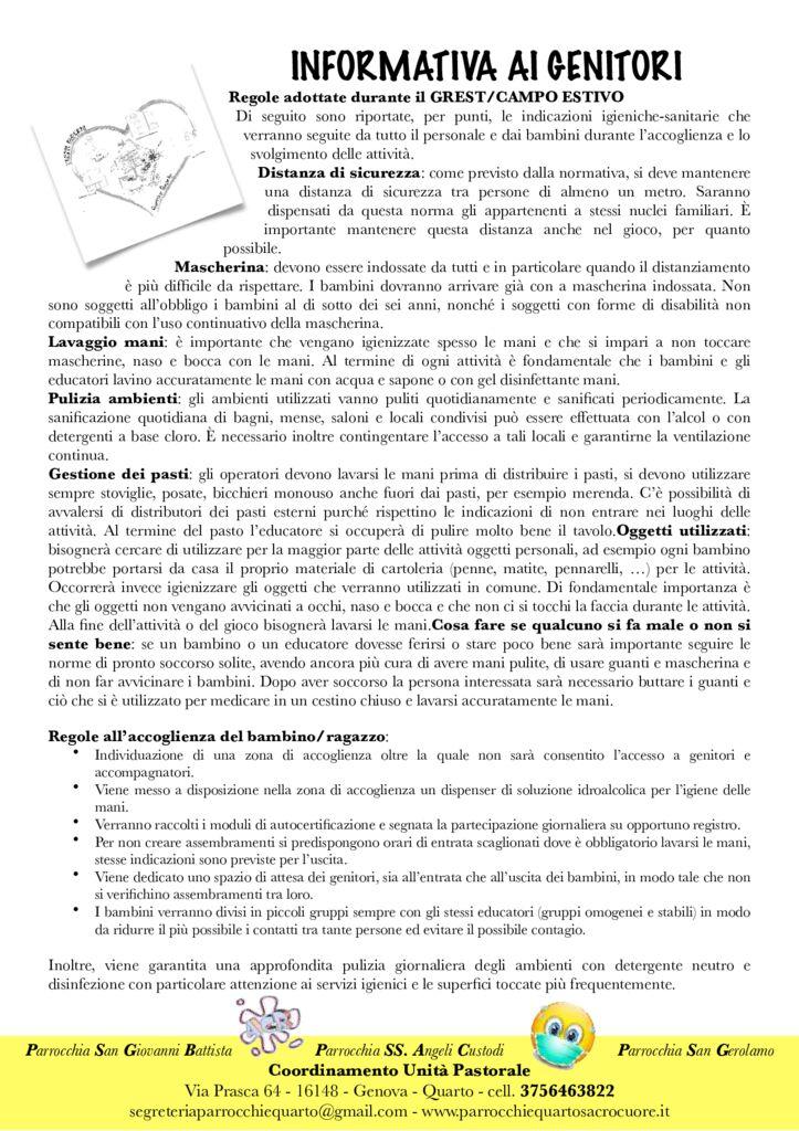 thumbnail of GREST2021_Informativa_Genitori