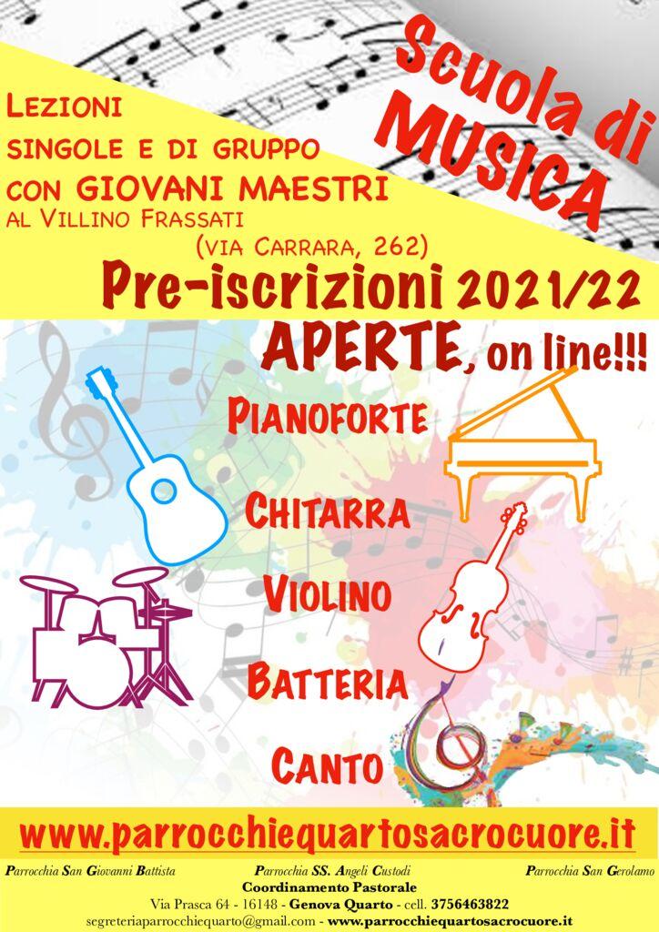 thumbnail of Scuola_Musica_2021_22