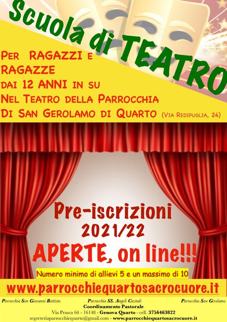 thumbnail of Scuola_Teatro_2021_22